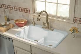 kitchen sinks ideas 40 impressive kitchen renovation ideas and designs interiorsherpa