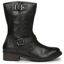 buy boots shoo india boots buy boots for in india at homeshop18 com