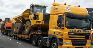 low loader u2013 m and m group