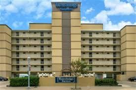 Comfort Suites Beachfront Virginia Beach Virginia Beach Hotels On Oceanfront Near Beach Blvd