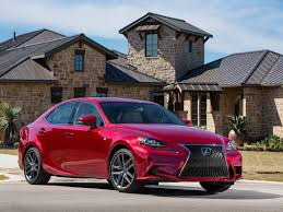 stanced 2014 lexus is250 lexus is us 2014 pictures information u0026 specs