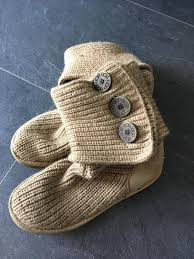 s genuine ugg boots size 5 genuine ugg boots in southton hshire gumtree