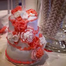 get well soon cake pops 103 best behrpops cake pops images on cake pops cake