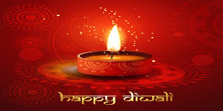 Diwali Invitation Cards For Party Excellent Diwali Greeting Card Content Card Diwali Greeting Cards