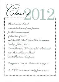 formal college graduation announcements graduation invitation template announcement graduation invitation
