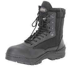 boots australia 9 tactical boots black voodoo tactical australia