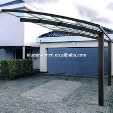 Aluminum Carport Awnings Aluminum Carport Prices Johncalle