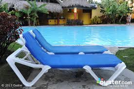 pool chairs lounge outdoor pool chairs lounge chairs at the