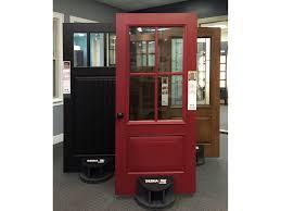 interior doors grayco inc
