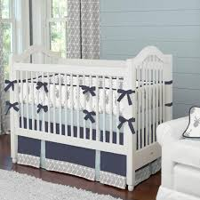 nursery beddings pink nautical crib bedding as well as sweet