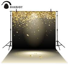 Cheap Photography Backdrops Online Get Cheap Photo Background Vinyl Aliexpress Com Alibaba