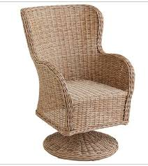 Swivel Dining Chair Pier 1 Imports Recalls Swivel Dining Chairs Cpsc Gov