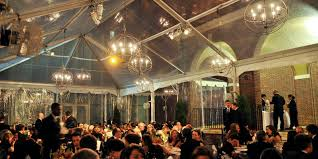 New York City Wedding Venues Museum Of The City Of New York Venue New York Ny Weddingwire