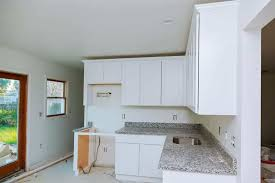 can you change kitchen cabinets and keep granite how to remove granite countertops like a ch rsk marble