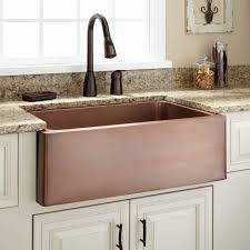kohler farmhouse sink cleaning how to clean kohler farmhouse sink archives i idea2014 comi
