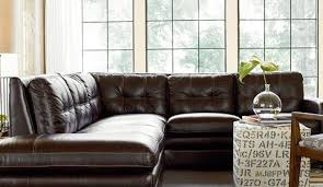 sofa nach mass charming snapshot of reclining sofa grey leather stimulating big