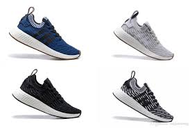 Adidas Nmd Runner Womens by Adidas Nmd R2 Shoes Buy Originals Nmd R2 Online Sale 2017