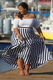 549 best thick madame plus size women fashion images on