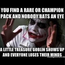 Diablo Meme - diablo 3 memes home facebook