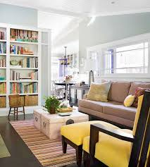 Quick Living Room Decor 5 Quick And Cheap Decorating Ideas For Family Living U2022 The Budget