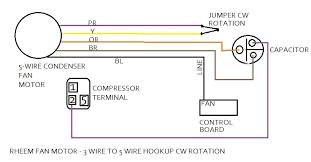 dual run capacitor wiring wiring wiring diagram instructions
