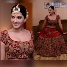 best blouse 50 best types of blouse designs patterns for every blouse