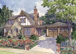 southern living garage plans southern living garage plans 2504 sq ft honeymoon cottage
