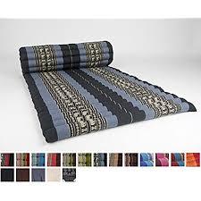 floor beds floor beds amazon com