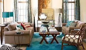 room gallery design ideas from our interior designers pier 1