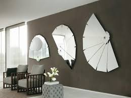 Wall Mirrors Long Wall Mirrors Bath Doherty House Fabulous Long Wall Mirrors