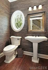 powder room bathroom ideas powder bathroom images powder bathroom pictures corpidelite info