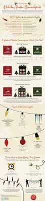 how much is a light bill 19 best led infographics images on pinterest lightbulbs info