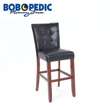 Furniture Dining Room Chairs Dining Room Dining Room Chair Pictures Bar Stool Furniture