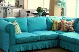 Custom Slipcovers By Shelley Custom Slipcovers By Shelley Jen U0027s 2 Piece Sectional Casual