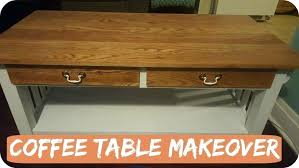 kitchen table refinishing ideas coffee table refinishing ideas coffee tables attractive table ideas