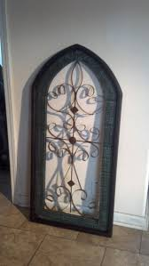 glamorous 25 metal and wood wall decor inspiration design of