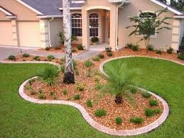 lawn edging ideas wood ortega lawn care