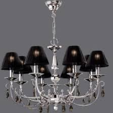 chandelier lamp shade host florida lamp shade chandelier in