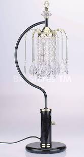 Chandelier Table Lamp Chandelier Standing Lamps White Chandelier Cheap Chandeliers
