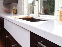 decorating tile back splash and white cambria torquay countertop