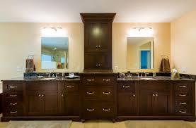 valuable bathroom vanity cabinets cape town tags bathroom