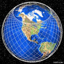 how fast does the moon travel images What path does the moon trace around the earth as it orbits and in
