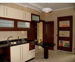 Kitchen Design Solutions Majestic Design Ideas Wardrobe Kitchen Designs On Home Homes Abc