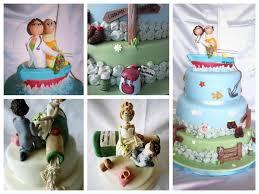 novelty wedding cakes 6 wedding cake design ideas pikalily food