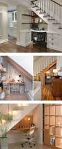 best images about staircase ideas cabinet pinterest find this pin and more staircase ideas cabinet