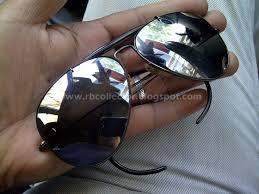 Harga Kacamata Rayban Sunglasses all about rayban made in usa rayban outdoorsman lense g 31