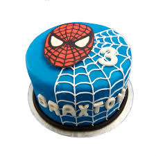 super hero u0026 gamer cakes whimsical cake studio