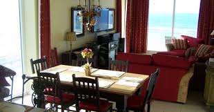 dining room dining room curtains ideas awesome dining room