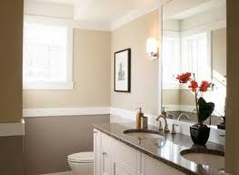 bathroom paint ideas gray bathroom color ideas realie org