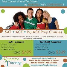 15 cool tutoring flyers printaholic com